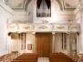 Chiesa_Interni