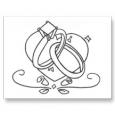 Corso di formazione in preparazione al matrimonio.