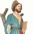 Festa di Sant'Andrea.
