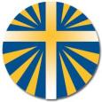 Gruppo Giovanissimi: Terza, Quarta e Quinta Superiore (Anni: 1996 – 1995 – 1994)