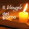 Vangelo di domenica 15 Gennaio 2017