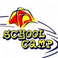 Campo scuola 2019