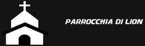 Logo Parrocchia Mobile