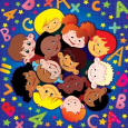 Scuola dell'infanzia: inizio anno scolastico 2019-2020.