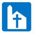 Lettera del Vescovo Claudio: Sinodo diocesano