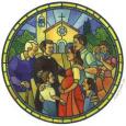 Giornata Nazionale per il sostentamento del clero.